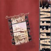 Swingfood Mood by Tape Five