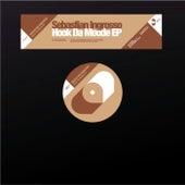 Hock Da Mode EP by Sebastian Ingrosso
