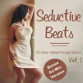 Seductive Beats Vol. 1 (Bonus DJ-Mix Version) by Various Artists