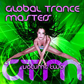 Global Trance Masters Vol.2 by Various Artists