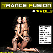 Trance Fusion Vol. 3 by Various Artists