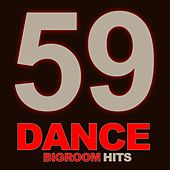 60 Dance Bigroom Hits von Various Artists