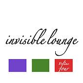Invisible Lounge Vol. 4 - Finest Chill Out & Lounge Music by Various Artists