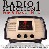 Radio Selection - Pop & Dance Hits by Various Artists