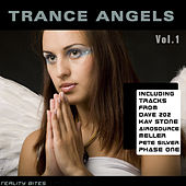 Trance Angels Vol. 1 by Various Artists