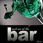Meet Me At The Bar - Vol. 2 by Various Artists