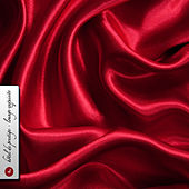 Hotel De Prestige - Lounge Exquisite 4 by Various Artists