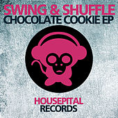 Chocolate Cookie EP by Swing