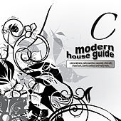 Modern House Guide - C by Various Artists