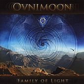Family Of Light by Various Artists
