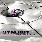 Synergy by Various Artists
