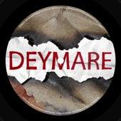 Deymare by Deymare
