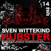 Hubster by Sven Wittekind