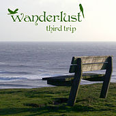 Wanderlust - Third Trip by Various Artists