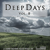 Deep Days Vol. 8 by Various Artists
