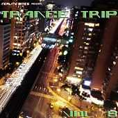Trance Trip Vol. 8 by Various Artists