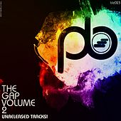 The Gap VOL. 2 - Unreleased Tracks by Various Artists