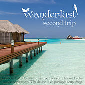 Wanderlust - Second Trip by Various Artists