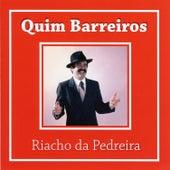 Riacho da Pedreira by Quim Barreiros