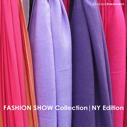 Fashion Show Collection | NY Edition by Various Artists