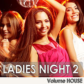Ladies Night 2 - Volume House by Various Artists