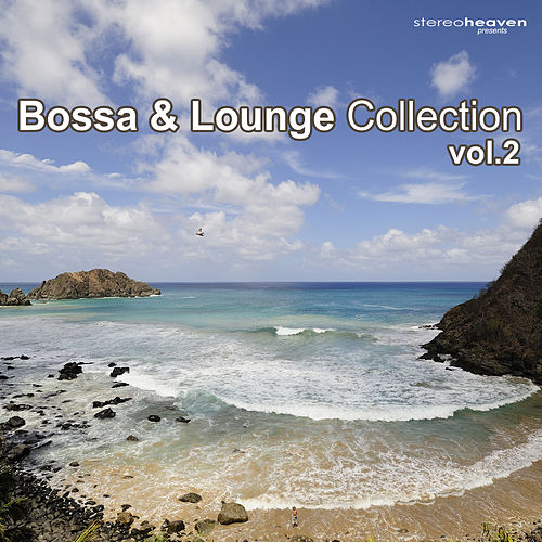Bossa & Lounge Collection Vol.2 by Various Artists