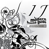 Modern House Guide - I/J by Various Artists
