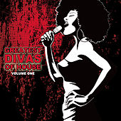 Greatest Divas of House Vol.1 by Various Artists