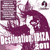 Destination: Ibiza 2011 by Various Artists