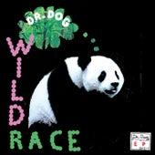 Wild Race von Dr. Dog