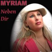 Neben Dir by Myriam