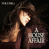 A House Affair Vol. 7 by Various Artists