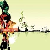 Filmothèque by Lemongrass