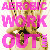 Aerobic Work-Out Vol. 1 by Various Artists