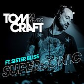 Supersonic by Tomcraft