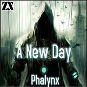 A New Day by Phalynx