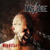 Mindslave by Banshee