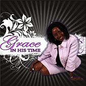 In His Time by Grace