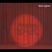 Hear Again by Jar