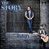 Listen by The Story