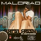 Malcriao by Latin Fresh