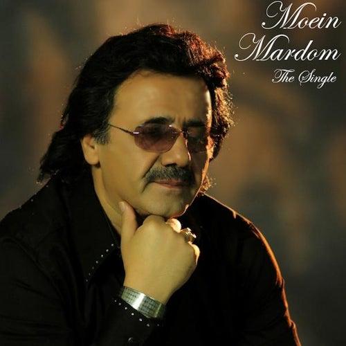 Mardom by Moein
