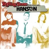 Rolling Stone Original by Hanson