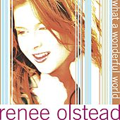 What A Wonderful World by Renee Olstead