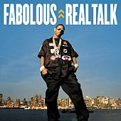 Real Talk von Fabolous