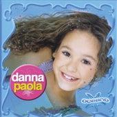 Oceano by Danna Paola
