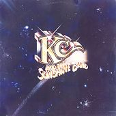 Who Do Ya Love by KC & the Sunshine Band
