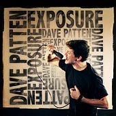 Exposure by Dave Patten