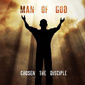 Win (feat. T-Won & Will James) by Chosen the Disciple