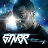 Starr Struck 2 by Starr